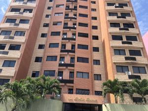 Apartamento En Ventaen Barquisimeto, Zona Este, Venezuela, VE RAH: 21-6579
