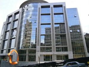 Oficina En Ventaen Caracas, Santa Paula, Venezuela, VE RAH: 21-9111