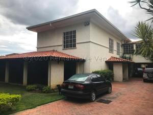 Casa En Ventaen Caracas, Altamira, Venezuela, VE RAH: 21-6709