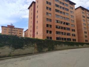 Apartamento En Ventaen Caracas, Parque Caiza, Venezuela, VE RAH: 21-6593