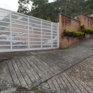 Casa En Ventaen Caracas, Colinas De Caicaguana, Venezuela, VE RAH: 21-6597