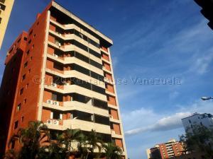 Apartamento En Ventaen Valencia, Sabana Larga, Venezuela, VE RAH: 21-6636