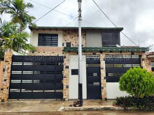 Casa En Ventaen Maracay, Villas De Aragua, Venezuela, VE RAH: 21-6598