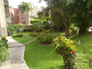 Apartamento En Ventaen Caracas, El Hatillo, Venezuela, VE RAH: 21-6751