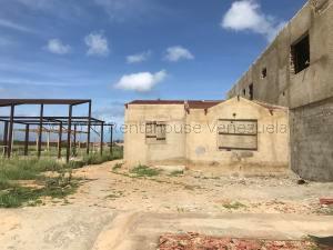 Terreno En Ventaen Punto Fijo, Puerta Maraven, Venezuela, VE RAH: 21-6612