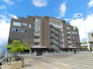 Apartamento En Ventaen Caracas, Los Naranjos Del Cafetal, Venezuela, VE RAH: 21-6608