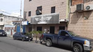 Local Comercial En Alquileren Barquisimeto, Centro, Venezuela, VE RAH: 21-6616