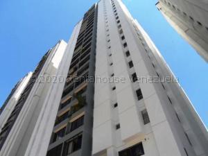 Apartamento En Ventaen Caracas, El Cigarral, Venezuela, VE RAH: 21-6617