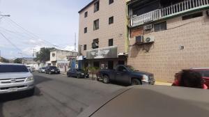 Negocios Y Empresas En Ventaen Barquisimeto, Centro, Venezuela, VE RAH: 21-6620