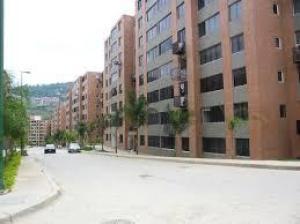 Apartamento En Ventaen Caracas, Los Naranjos Humboldt, Venezuela, VE RAH: 21-6621