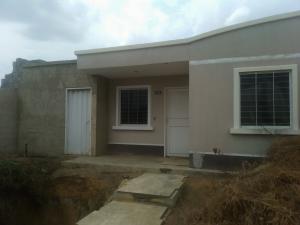 Casa En Ventaen Barquisimeto, Roca Del Norte, Venezuela, VE RAH: 21-6622
