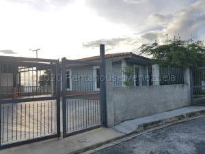 Casa En Ventaen Municipio Guaicaipuro, Pan De Azucar, Venezuela, VE RAH: 21-6634