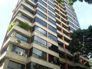 Apartamento En Ventaen Caracas, El Rosal, Venezuela, VE RAH: 21-6625