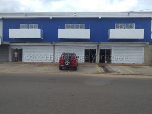 Local Comercial En Alquileren Maracaibo, Santa Fe, Venezuela, VE RAH: 21-6627