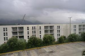 Apartamento En Ventaen Guatire, El Ingenio, Venezuela, VE RAH: 21-6755