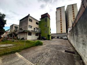 Apartamento En Ventaen Barquisimeto, Centro, Venezuela, VE RAH: 21-6633