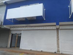 Local Comercial En Alquileren Maracaibo, Santa Fe, Venezuela, VE RAH: 21-6638