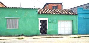 Casa En Ventaen Barquisimeto, Parroquia Concepcion, Venezuela, VE RAH: 21-6640
