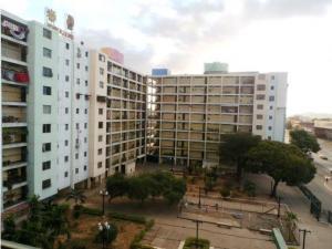 Apartamento En Ventaen Barquisimeto, Centro, Venezuela, VE RAH: 21-6643