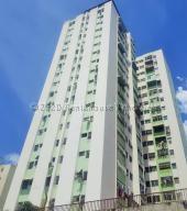 Apartamento En Ventaen Caracas, Parroquia Altagracia, Venezuela, VE RAH: 21-9359