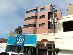 Apartamento En Ventaen Margarita, Porlamar, Venezuela, VE RAH: 21-6661