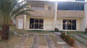 Apartamento En Ventaen Margarita, Paraguachi, Venezuela, VE RAH: 21-6702
