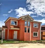 Casa En Ventaen Coro, Centro, Venezuela, VE RAH: 21-4004