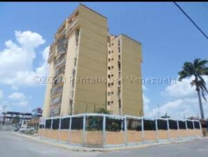 Apartamento En Ventaen Cabudare, Centro, Venezuela, VE RAH: 21-6673