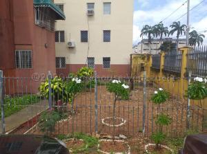 Apartamento En Ventaen Barquisimeto, Bararida, Venezuela, VE RAH: 21-6675