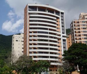 Apartamento En Ventaen Valencia, La Trigaleña, Venezuela, VE RAH: 21-6682