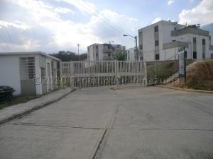 Apartamento En Ventaen Guatire, Valle Arriba, Venezuela, VE RAH: 21-6764