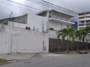 Apartamento En Ventaen Parroquia Caraballeda, Caribe, Venezuela, VE RAH: 21-6859