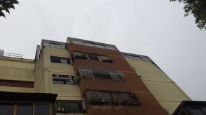 Apartamento En Ventaen Barquisimeto, Centro, Venezuela, VE RAH: 21-6692