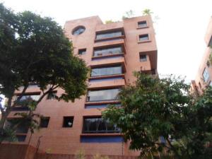 Apartamento En Alquileren Caracas, Campo Alegre, Venezuela, VE RAH: 21-6696