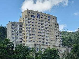 Apartamento En Ventaen Caracas, Manzanares, Venezuela, VE RAH: 21-6697