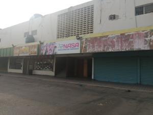 Local Comercial En Ventaen Maracaibo, El Varillal, Venezuela, VE RAH: 21-6699