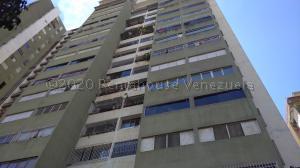 Apartamento En Ventaen Caracas, Macaracuay, Venezuela, VE RAH: 21-6704
