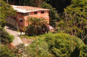 Casa En Ventaen Caracas, La Union, Venezuela, VE RAH: 21-6703