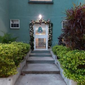 Apartamento En Ventaen Guatire, La Sabana, Venezuela, VE RAH: 21-6711