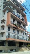 Apartamento En Ventaen Barquisimeto, Del Este, Venezuela, VE RAH: 21-6720