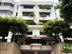 Apartamento En Ventaen Caracas, La Castellana, Venezuela, VE RAH: 21-6658