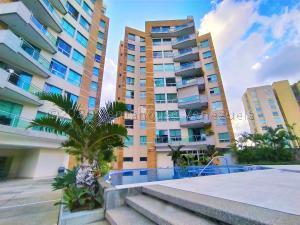 Apartamento En Ventaen Caracas, Las Mesetas De Santa Rosa De Lima, Venezuela, VE RAH: 21-6723