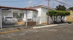 Casa En Ventaen Cabudare, Chucho Briceno, Venezuela, VE RAH: 21-6731