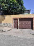 Apartamento En Ventaen Margarita, Porlamar, Venezuela, VE RAH: 21-6806