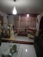 Apartamento En Ventaen Maracaibo, Cecilio Acosta, Venezuela, VE RAH: 21-6744
