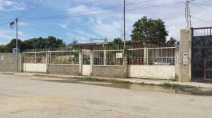 Casa En Ventaen Barquisimeto, Parroquia El Cuji, Venezuela, VE RAH: 21-6746