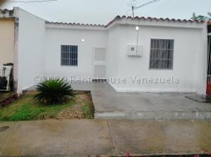 Casa En Ventaen Cabudare, El Placer, Venezuela, VE RAH: 21-6795