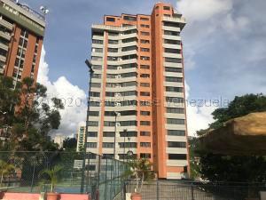Apartamento En Alquileren Caracas, Las Mesetas De Santa Rosa De Lima, Venezuela, VE RAH: 21-6756