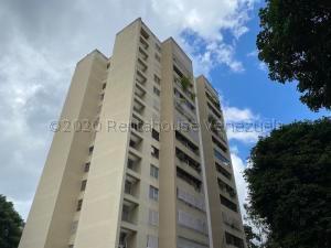Apartamento En Ventaen Caracas, El Cigarral, Venezuela, VE RAH: 21-10146