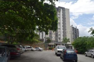 Apartamento En Ventaen Caracas, Macaracuay, Venezuela, VE RAH: 21-6769
